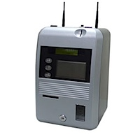 Handlink-Wi-Fi-Kiosk