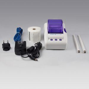 wg-500p_hotspot-kit