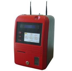 Handlink Wi-Fi Kiosk